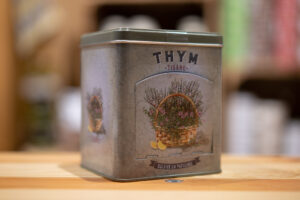 Tisane - Thym de Provence