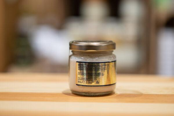 Crema di formaggio - Arôme truffe