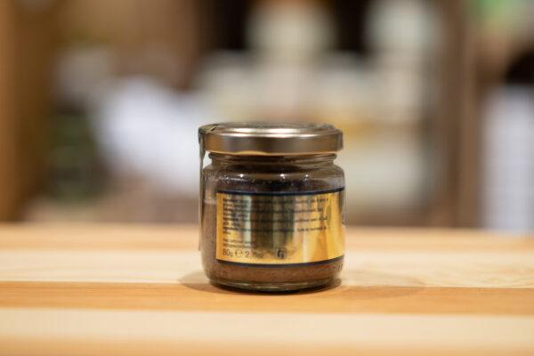 Crema di funghi - Arôme truffe