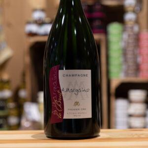 Champagne Premier Cru Brut - A.Margaine (150cl)