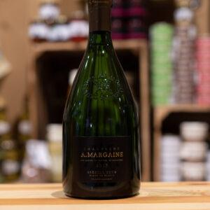 Champagne 2013 Spécial Club - Blanc de blancs - A.Margaine