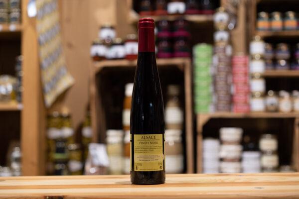 Pinot noir 2019 - Joseph Cattin (375ml)