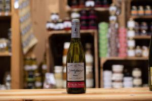 Jongieux 2019 - Cépage Jacuères Vieilles Vignes (375ml)